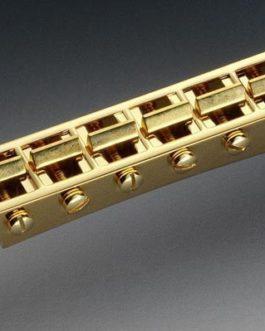 SCHALLER GTM LP BRIDGE GOLD