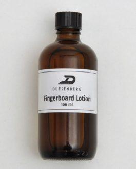 Duesenberg Fingerboard Lotion (100Ml)