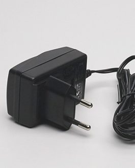 Alimentation/ Power Supply 9 V- 220V For Ecwb