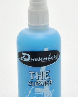 Duesenberg  The Cleaner 100Ml