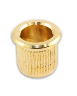 Bushing Bass Vintage 1/2 Gold (4Pcs)