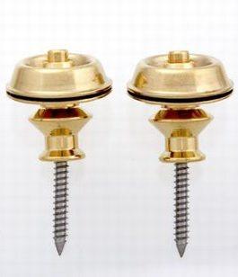 Dunlop Security Lock Gold (2)