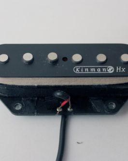Kinman 60′ Custom Tele Bridge Pickup