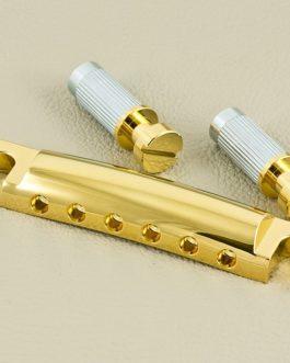 Lp Gotoh Cordier+ Hardw Gold