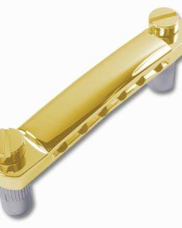 Lp Cordier + Hardw Gold