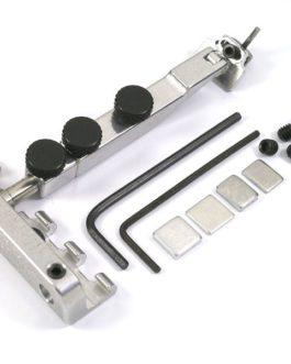 Tremol-No Pour Blocage Vibrato+Hardware (Pin)