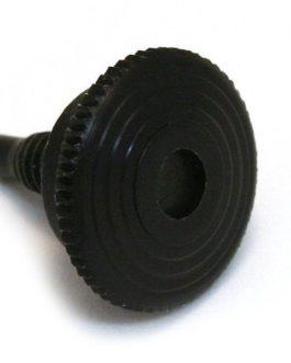 Sperzel Vis Blocage Black (1)