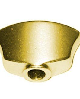 SPERZEL LARGE GOLD (1)