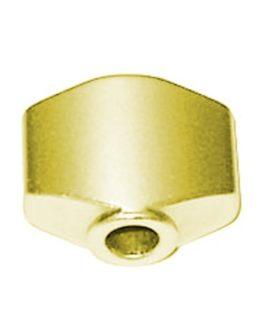 SPERZEL SMALL GOLD (1)