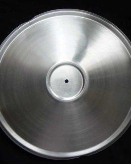 Cone Resonator 9.5  (National Type)