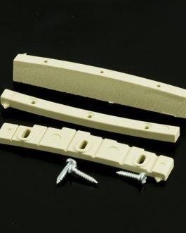 Earvana Sillet Compense Type Fender 43Mm