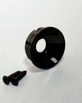 Tele Electrosocket Black (Usa)