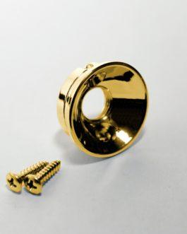 Tele Electrosocket Gold (Usa)