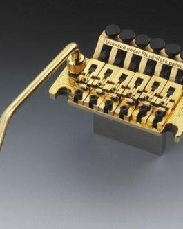 Schaller Floyd Tremolo Gold