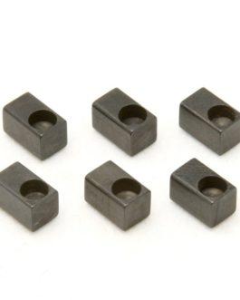 Floyd Rose Special String Lock Insert (6) K