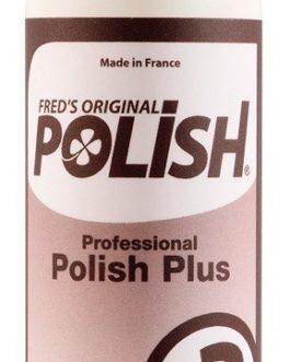 "Fred'S Polish Plus N""ˆ 3 (60Ml)"