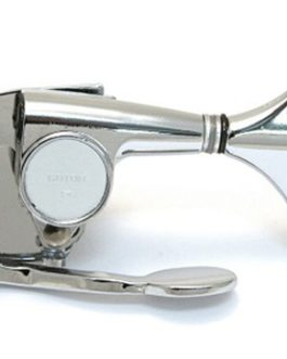Xtender  Gotoh Gb7 Chrome