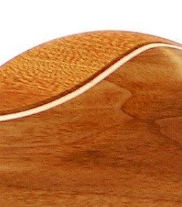 Option Rarewood: Walnut