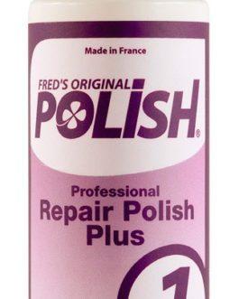 """Fred'S Repair Plus N""""ˆ 1 (60Ml)"""