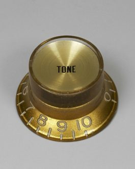 SG TYPE TONE GOLD INCH SIZE (2)