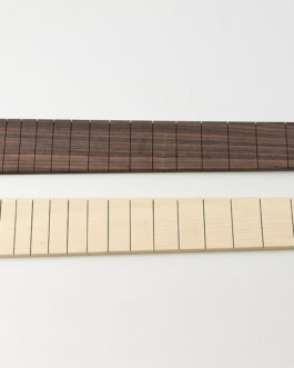 Rosewood Fender* Scale Slot 24