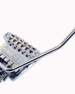 Stetsbar Luthier/ Oem Chrome