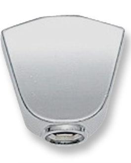 GOTOH® MACHINE HEAD BUTTON TULIP CHROME (1pc)