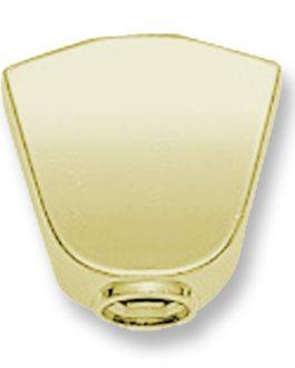 GOTOH® MACHINE HEAD BUTTON TULIP GOLD (1pc)