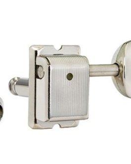 Sd91 6X1 Nickel 1:15
