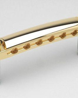 Tonepros Cordier Lp (Metric) Gold