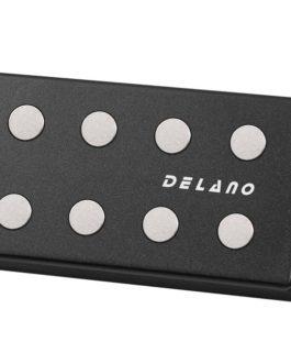 Delano Mman Ferrite Dual Coil Humb