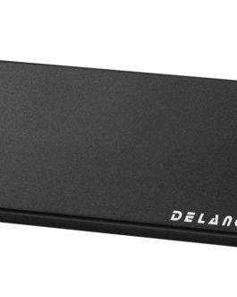 Delano Mman 5 Dual Coil Bk Cover 105Mm