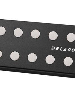 Delano Mman 5-Strings Ferrite Dual Coil Humb 17.55Mm