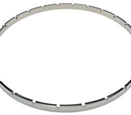 Tension Hoop 24 Notches For 11» Rim