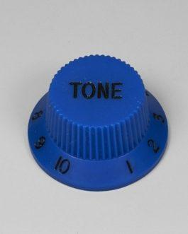 Strat Tone Blue (2) Inch Size
