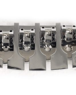 Sandberg Bass Bridge 4-Strings Nickel