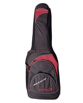 Sandberg Guitar Gig-Bag