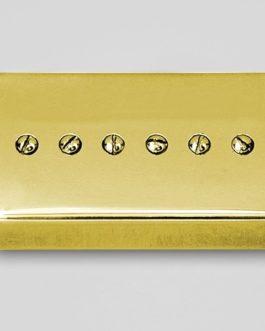 Convertible P 90 Gold
