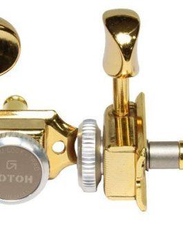 Sd91 6X1 Gold 1:15 Mgt