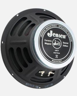 10 Jensen Jet Electric Lightning 8 Ohms 50W