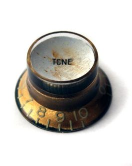 SG TYPE TONE AGED GOLD INCH SIZE (2)