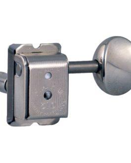 Sd91 6X1 Nickel 1:15 Hap Magnum Lock