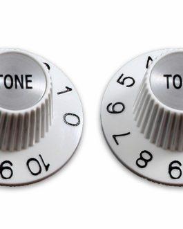 Chapeau Sorciere Tone White Inch (2)