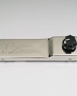 Micro Stimer Nickel Macaferri Av Volume Et Cable