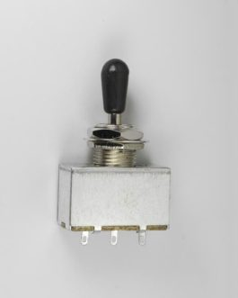 Korean Toggle Switch