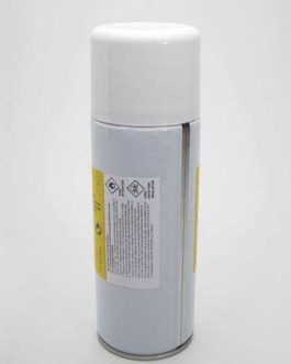 Spray Nitro-Cellulo Vintage Mat (400Ml)