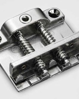 Schaller Tremolo – Sure Claw