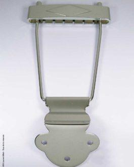 Cordier Trapeze 335 Nickel Sans Vis