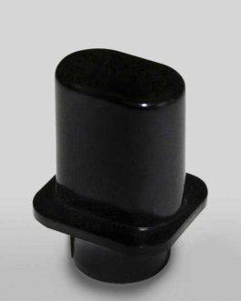 Switch Knob Tele Us Black Droit (2)