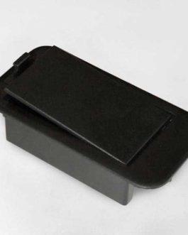 Battery Box A Plat Pour Electrique